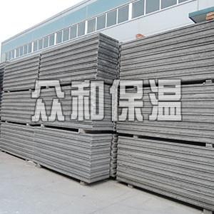 120cm水泥板隔墙
