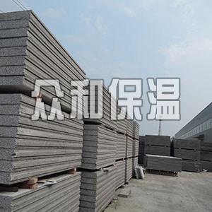 120cm轻质水泥板