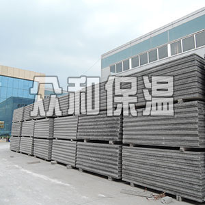 120cm新型隔墙板