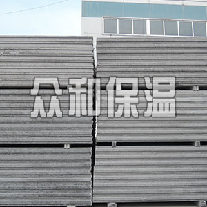 120cm节能保温隔墙板