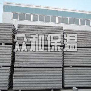 120cm轻质隔墙板