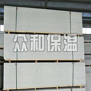 河北硅酸钙板厂家