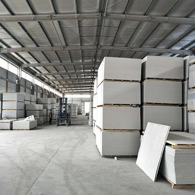 安徽硅酸钙板