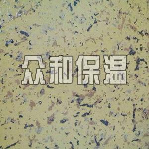 安徽仿石漆