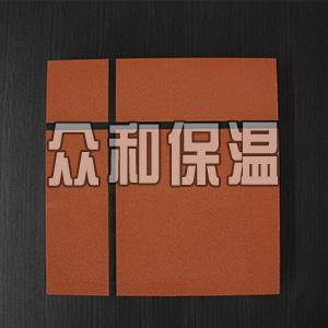 真石漆一体化装饰保温板