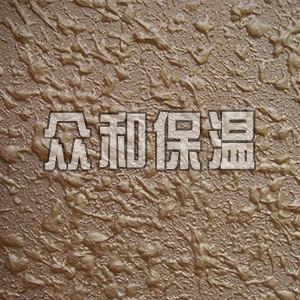 浮雕漆一体板