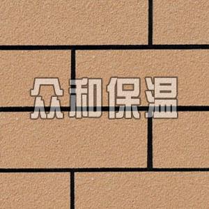 安徽外墙一体板