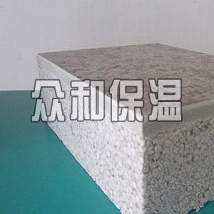 复合真金板一体化板