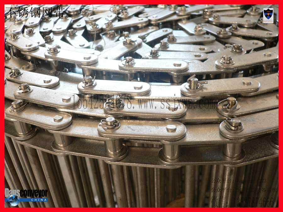 不锈钢钢带生产线