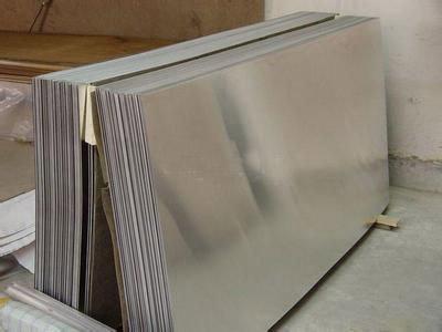 贵阳贵州铝板