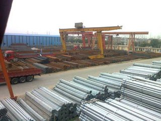 贵州热镀锌钢管加工