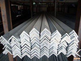 貴州熱鍍鋅角鋼