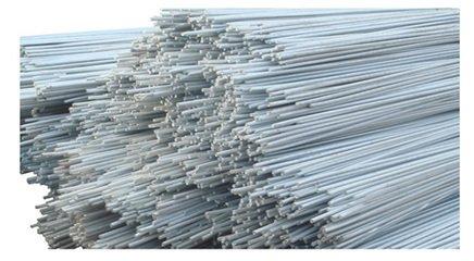 貴陽鍍鋅圓鋼