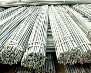 貴州鍍鋅圓鋼
