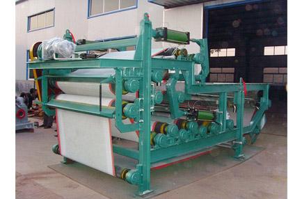 【汇总】工业废气处理设备所面临的形式 工业废气处理设备的安全性症结