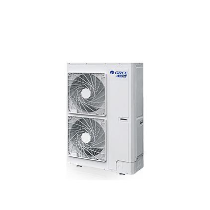 家用中央空調價格新風係統的好 如何購買石家莊新風係統