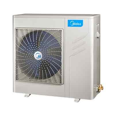 【技巧】家用中央空調安裝你注意了嗎 石家莊中央空調安裝應注意什麽