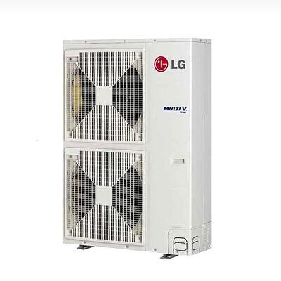 中央空氣淨化系統新風系統和空氣淨化器哪個好 遠離霧霾認准新風系統