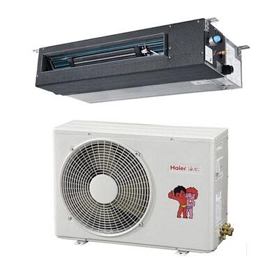 【盤點】選擇家用中央空調的原因 你會選購石家莊中央空調嗎