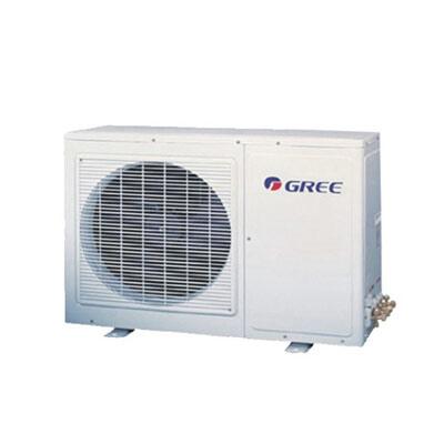 【熱】如何正確使用家用中央空調 石家莊中央空調怎麽選購