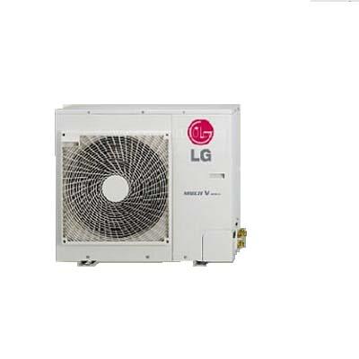 LG家用中央空調