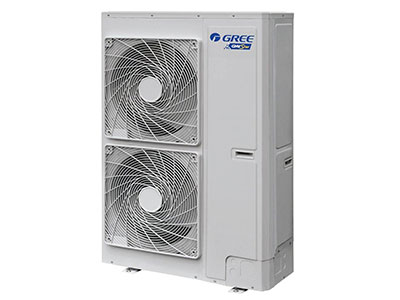 家装中央空调