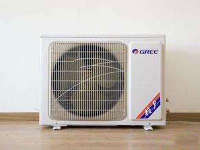 格力中央空调家用