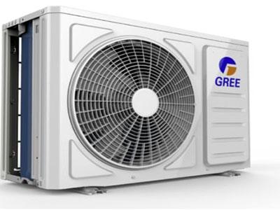 【全】家用中央空調的好 中央淨化係統不同凡響