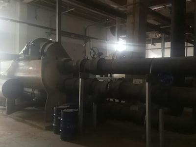 空調工程公司