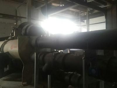 河北機電安裝工程