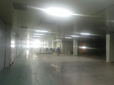 机电安装工程公司