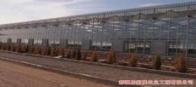 玻璃ca88亚洲城备用网