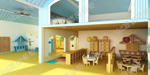 滄州幼兒園