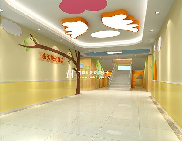 【廠家】秋葵视频苹果二维码最新兒童空間設計你的選擇 兒童空間設計追隨潮流