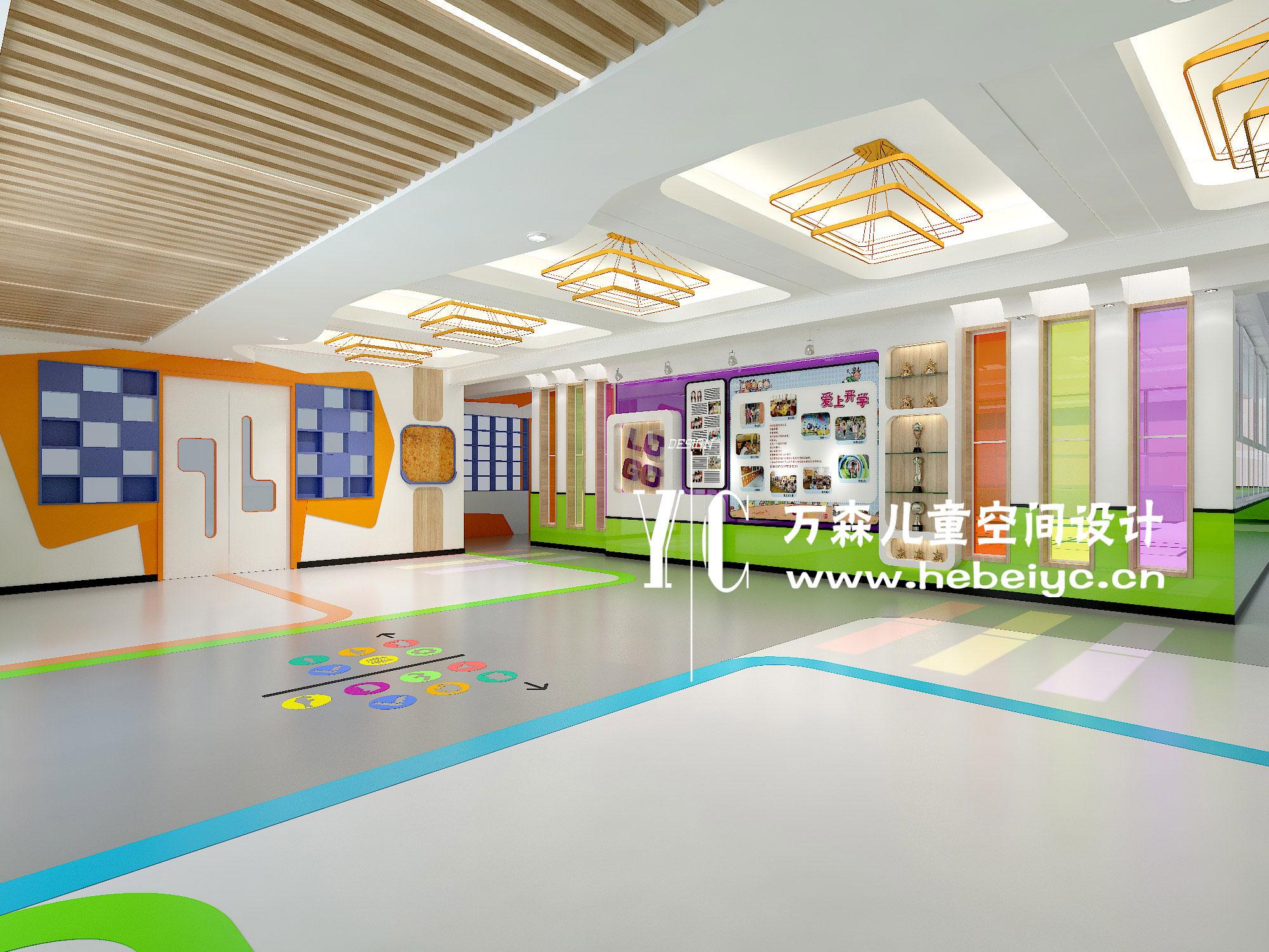 瑞城幼儿园
