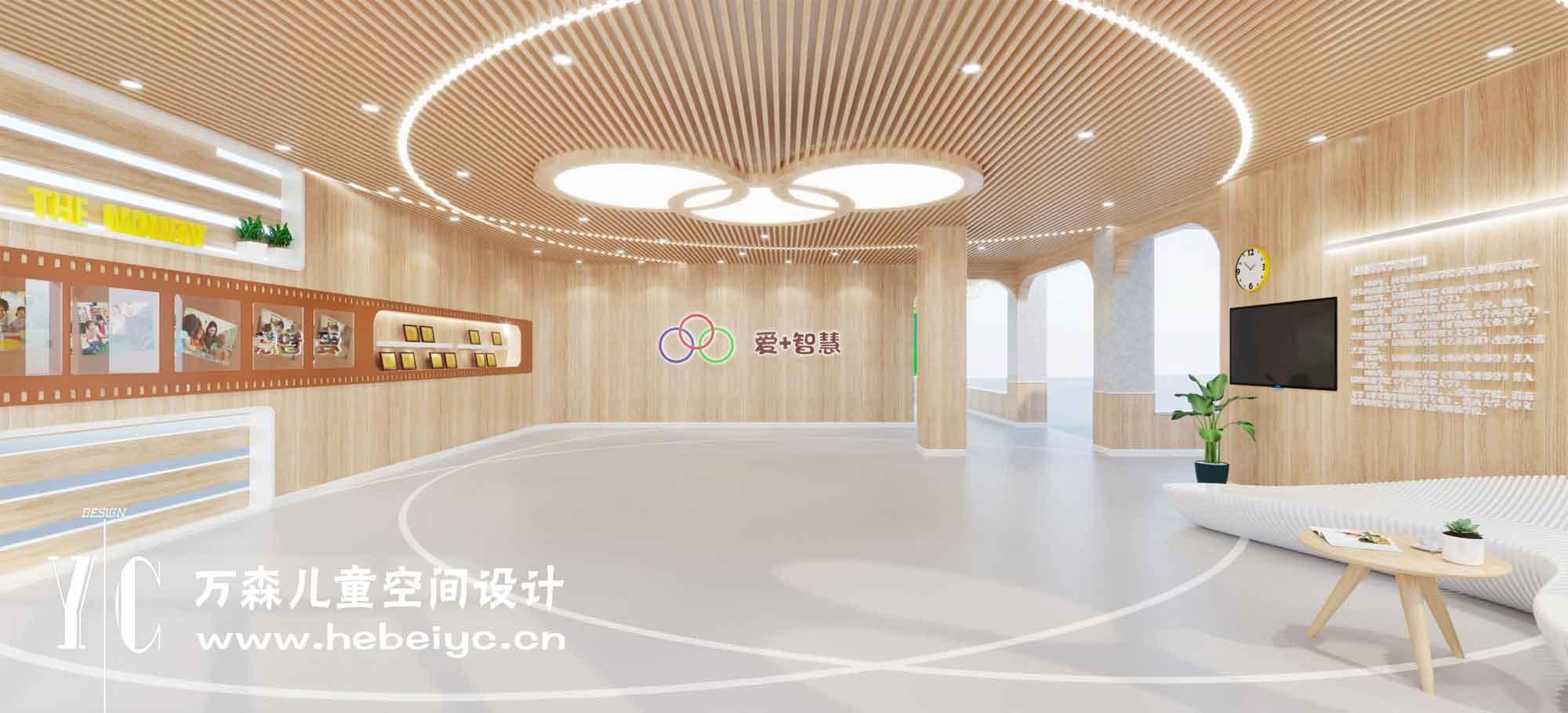 云南师范大学实验中学附属幼儿园