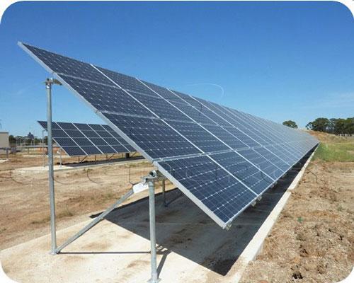 【分享】家用光伏发电使用亮点 安装太阳能光伏需要的条件
