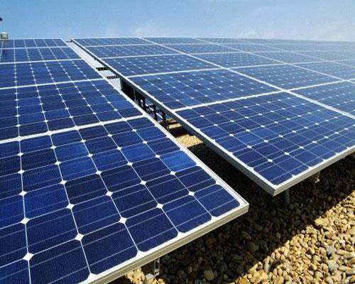 【厂家】如何来确定太阳能光伏发电成本 光伏发电厂家认准兴江新能源