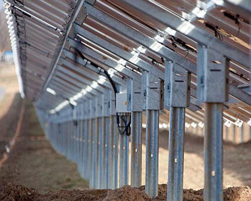 【精華】家用光伏發電使用好處 農業設施適用