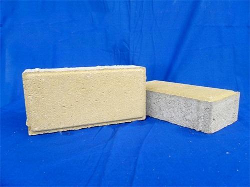 【图文】怎样制成武汉彩砖 武汉透水砖的铺设垫层砂要求先容