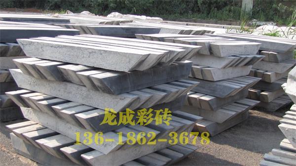 武汉树穴石