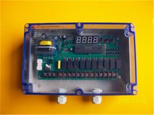 陕西喷塑设备配件厂家