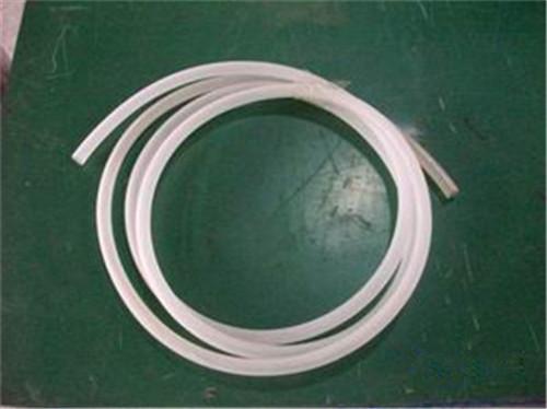 陕西喷塑设备配件生产