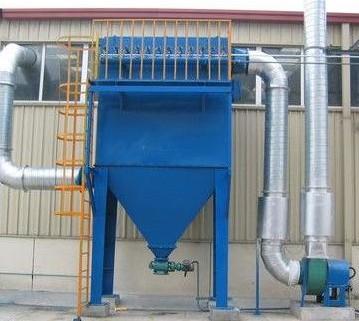 【图文】除尘设备告诉您什么是除尘设备阻力_除尘设备厂家分析工艺流程