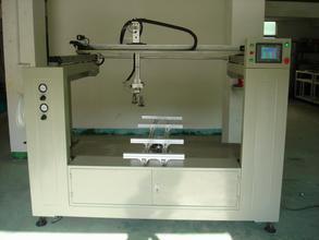 喷漆设备生产