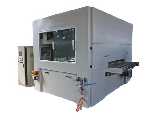 【文章】喷漆设备告诉您什么是高温烤箱超温保护装置 怎样理解除尘设备的功能性特点