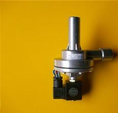 西安喷塑设备配件
