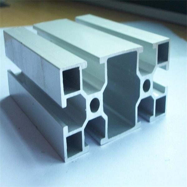 西安工业铝型材哪家好