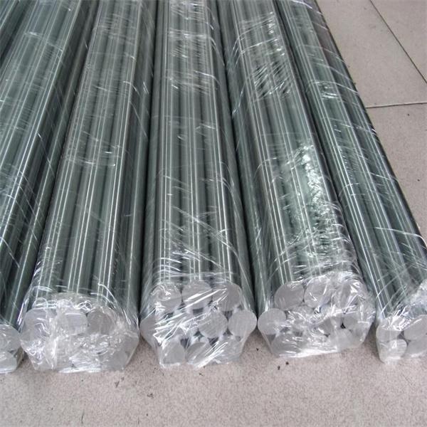 陕西工业铝型材