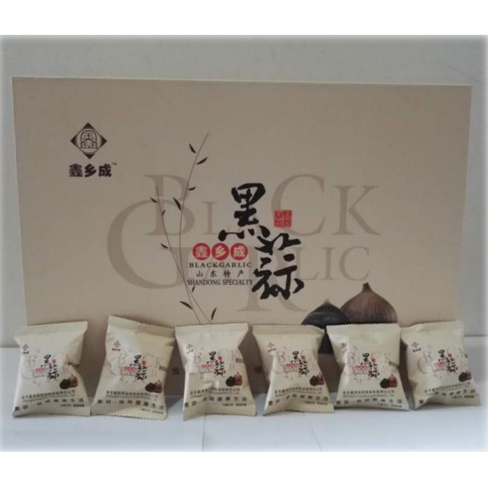 全独立包独头礼盒(208元)